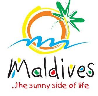 MaldivesLogoWeb