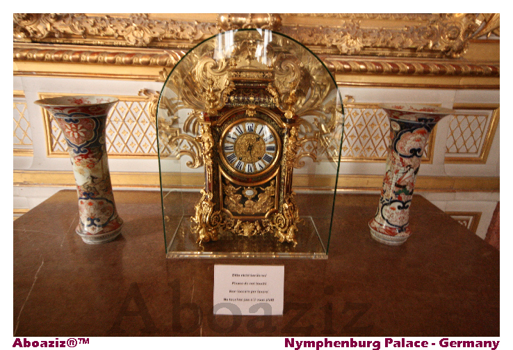 ��� ��� ���� ���� Nymphenburg Palace �� ������ � ������ ����� 12.jpg