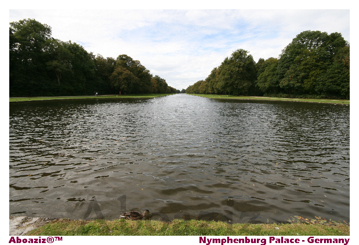 ��� ��� ���� ���� Nymphenburg Palace �� ������ � ������ ����� 24.jpg