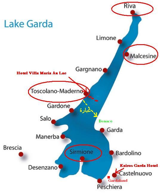 http://www.aboaziz.net/myimages/italy/summer_2012/garda/garda-map1.jpg