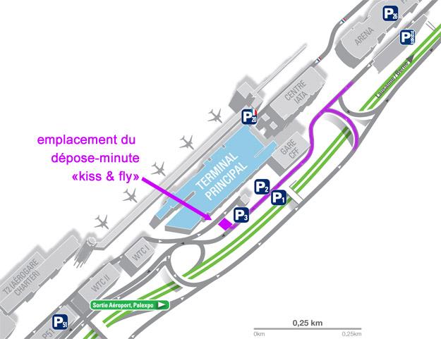 http://www.aboaziz.net/myimages/swiss/geneve/airport/kiss-fly.jpg