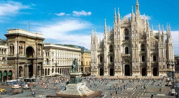 65fb6145bf9bb ميلانو…….رحلة الأربع والعشرين ساعة
